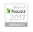 Best Of Houzz 2017.1