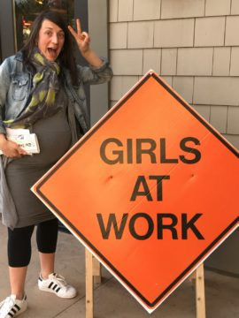 Girls At Work.1
