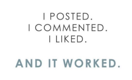 It Is A Whole New Blog World.5