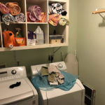 Laundry Room Makeover.3