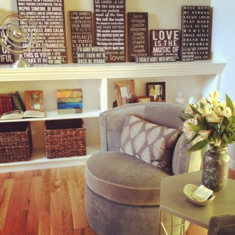 Mellow Yellow Family Room.5