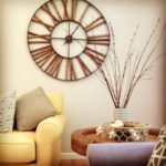 Mellow Yellow Family Room.6