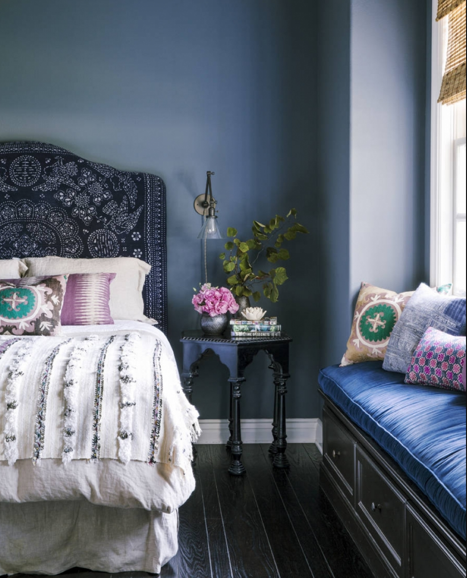 feng shui tips for dummies impeccable nest