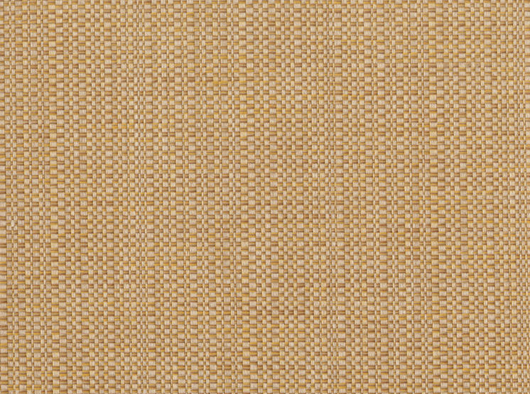 Raffia fabric adds an element of design texture Impeccable Nest