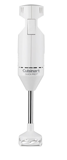 Cuisinart appliances