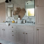 Master Bathroom Renovation: Impeccable Nest
