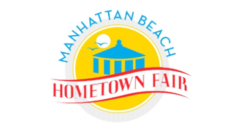 Manhattan Beach Old Hometown Fair