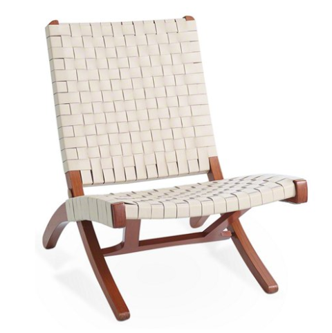 Safari Folding Chair