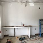 Building on Hope Update: There is still time to give!