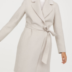 Chic Coats for under $200