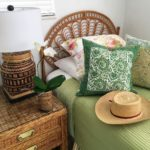 Palm Beach Thrifter
