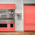 Coral Appliances Anyone?