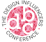 The Design Influencers Conference in Atlanta