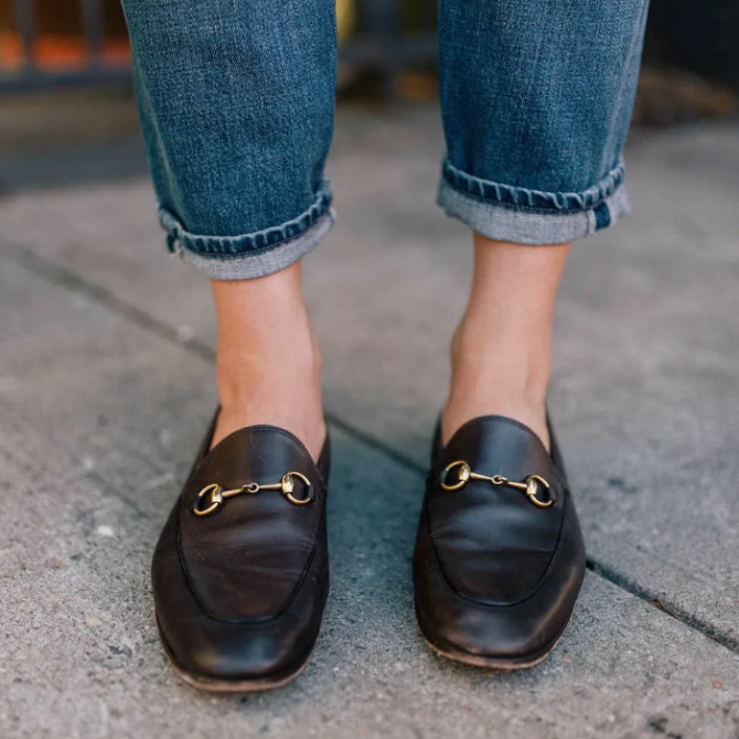 The Best Loafers