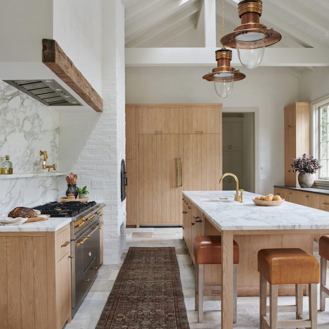 3 tips to mixing metals like a pro.
