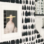 Shop Art | Curated Picks by Impeccable Nest